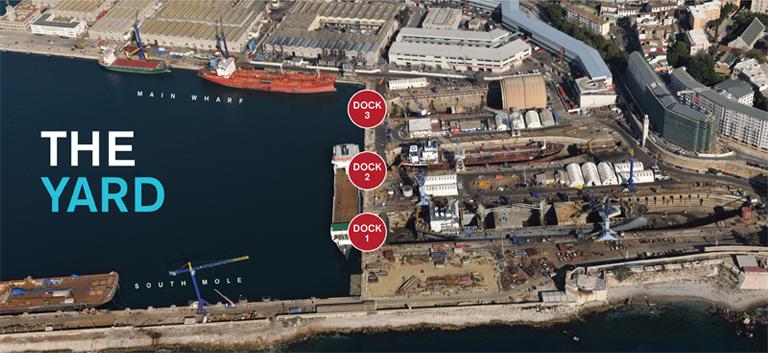 gibdock-image-docks