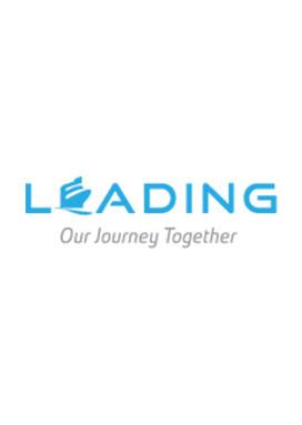 thumb_leading